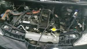electrica auto 00