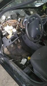 electrica auto 01