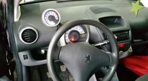 electrica auto 05