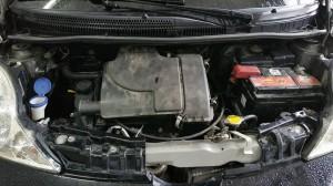 electrica auto 06